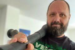 Personal Trainer Jörg Siegwarth Flensburg